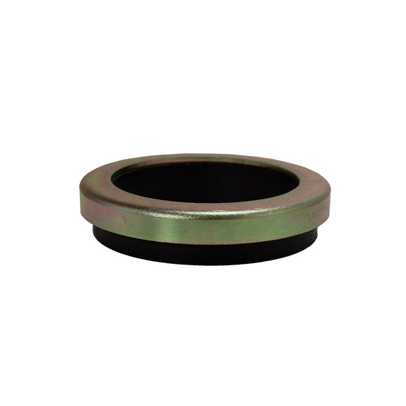 Front Wheel Bearing Seal - Bubs Tractor Parts
