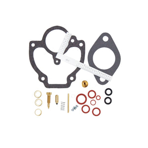 Economy Zenith Carburetor Repair Kit - Bubs Tractor Parts