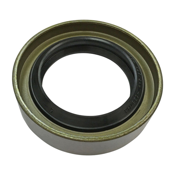 PTO Oil Seal - Bubs Tractor Parts