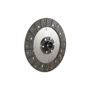 Woven Clutch Disc only