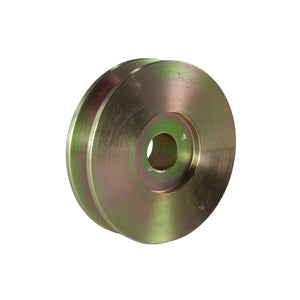 "1/2"" ALTERNATOR PULLEY FOR ABC418 - Bubs Tractor Parts"