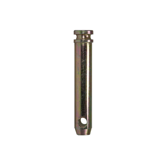3-Point Top Link Pin (Category 2)