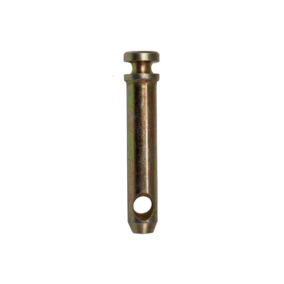 3-Point Top Link Pin (Category 1)
