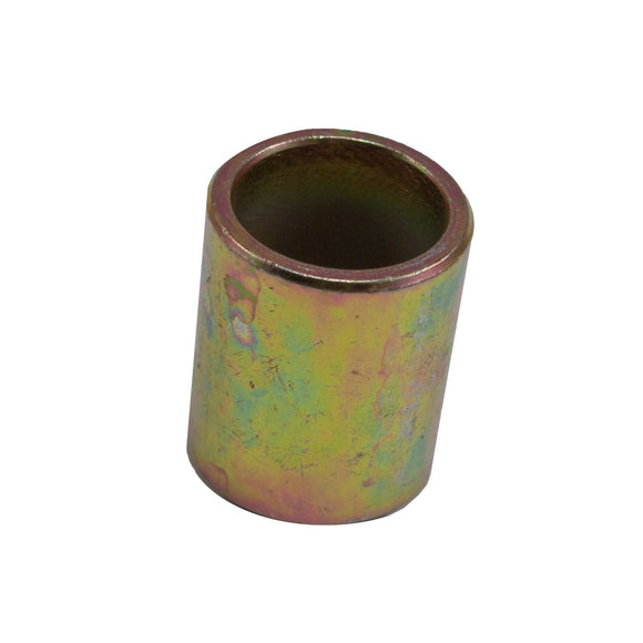 Three-point Lift Arm Reducer Bushing, Category 2 to Category 1 - Bubs Tractor Parts