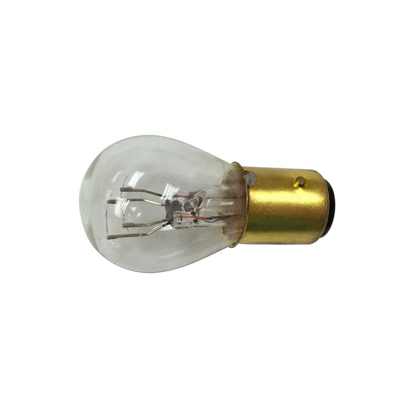 6 VOLT LIGHT BULB - Bubs Tractor Parts