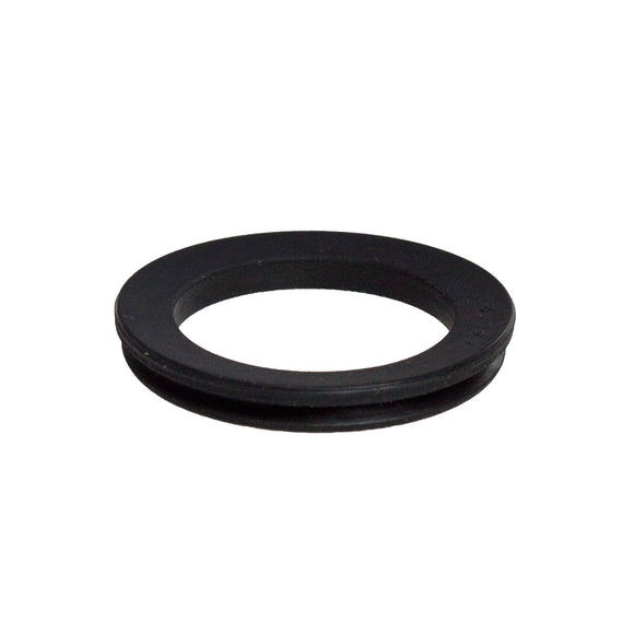 SPINDLE DUST SEAL - Bubs Tractor Parts
