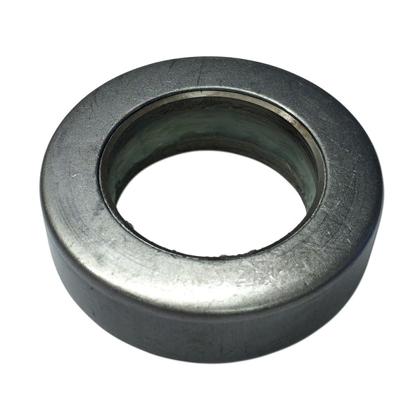 Thrust Bearing (For Front Spindle)