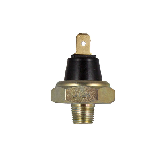 Electric Oil / Fuel Pressure Sensor Switch - Bubs Tractor Parts