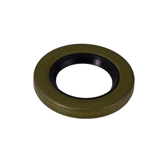 Transmission Input Front Main Shaft Seal (Minneapolis Moline)
