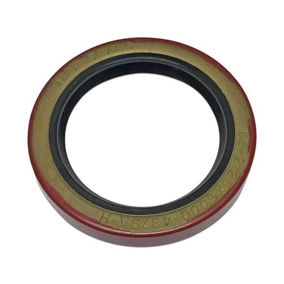 Rear Outer Flanged Axle Seal