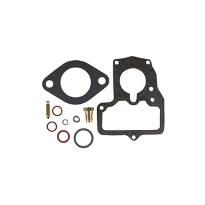 Economy Carburetor Kit (Marvel Schebler) - Bubs Tractor Parts