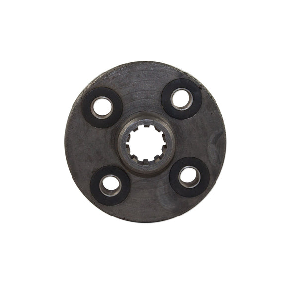 Front Hydraulic Pump Drive Hub Adapter - Bubs Tractor Parts