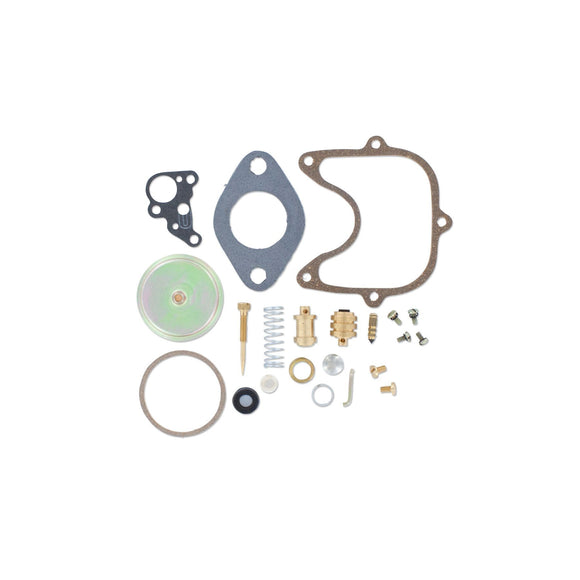 Economy Carburetor Kit For Holley Carburetors - Bubs Tractor Parts