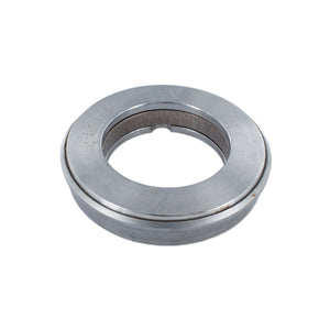 THROWOUT BEARING - Bubs Tractor Parts