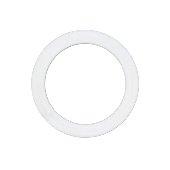 DRAIN PLUG GASKET / WASHER - Bubs Tractor Parts