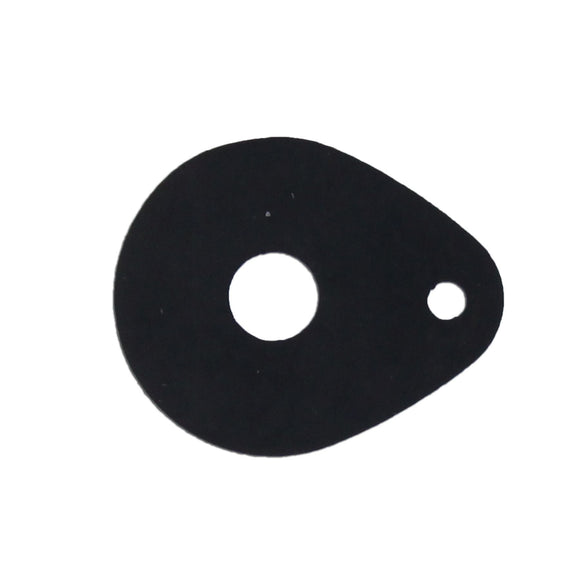 Base Gasket for Bullet Tail Light - Bubs Tractor Parts