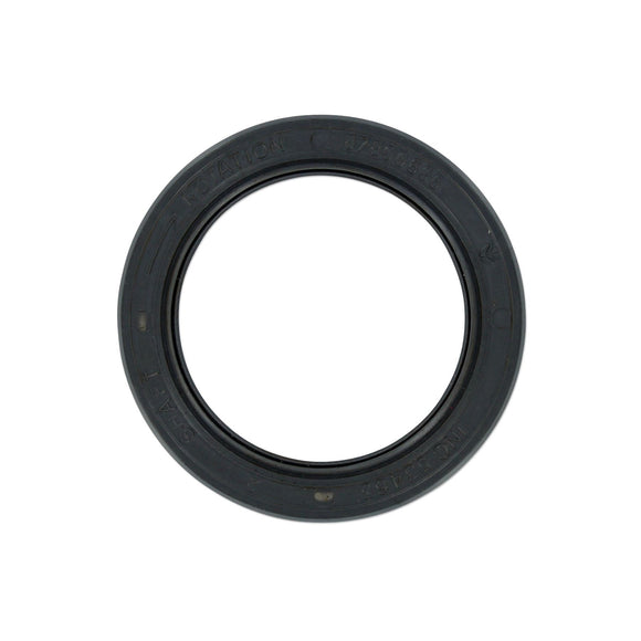 Front Crankshaft Oil Seal - Bubs Tractor Parts