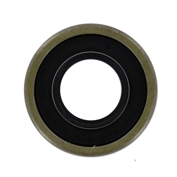 Hydraulic Piston Pump Shaft Oil Seal - Bubs Tractor Parts