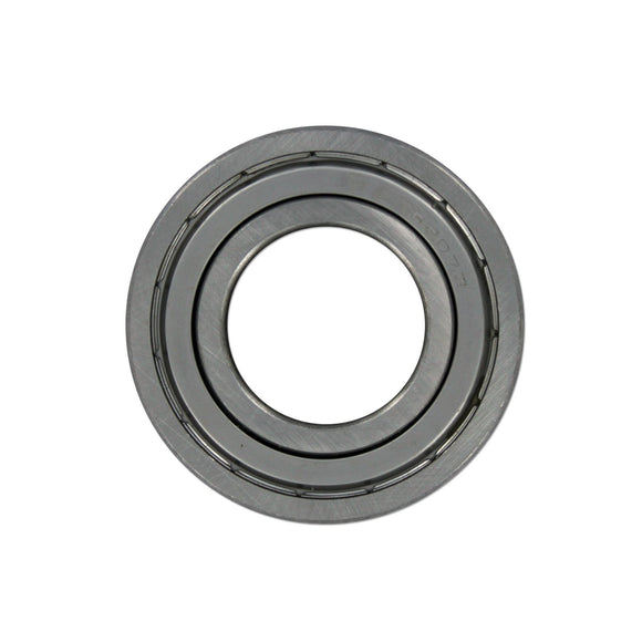 NEEDLE BEARING - Bubs Tractor Parts
