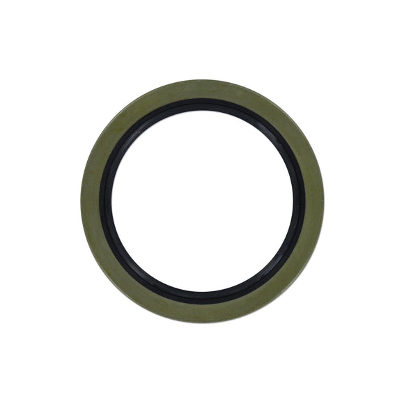 REAR CRANKSHAFT SEAL - Bubs Tractor Parts