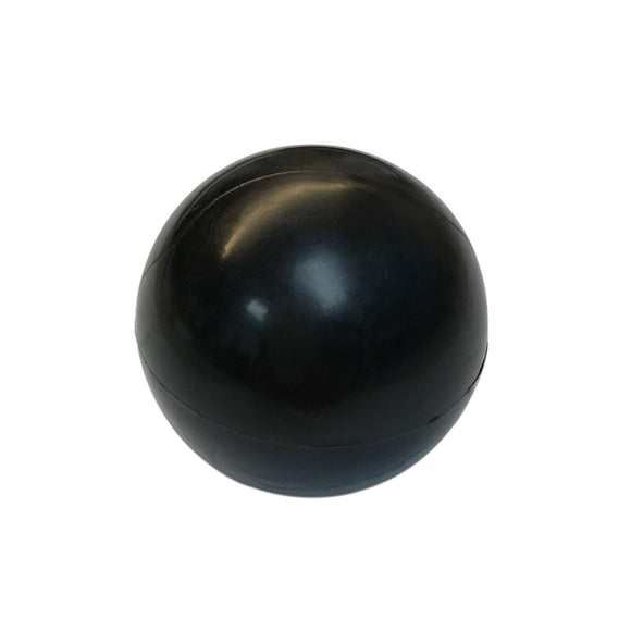 PTO Knob, Gear Shift Knob or Brake Lever Knob (see specific application) - Bubs Tractor Parts