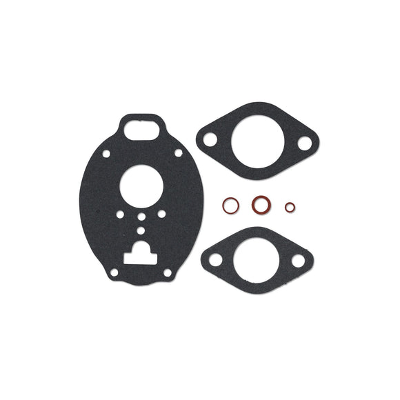 Carburetor Gasket Kit (For Big Bowl Marvel Scheblers)