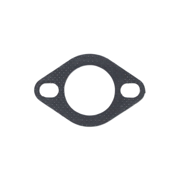 Exhaust Pipe Gasket - Bubs Tractor Parts