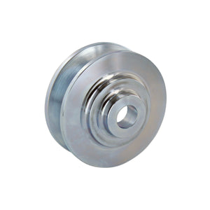 Alternator Pulley for ABC3551 Alternator - Bubs Tractor Parts