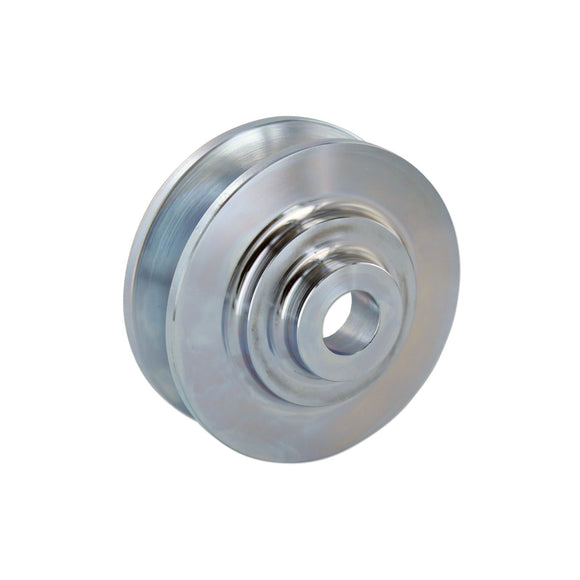 Alternator Pulley (For ABC3551)
