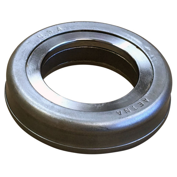 Clutch Throw-Out Bearing (Minneapolis Moline)