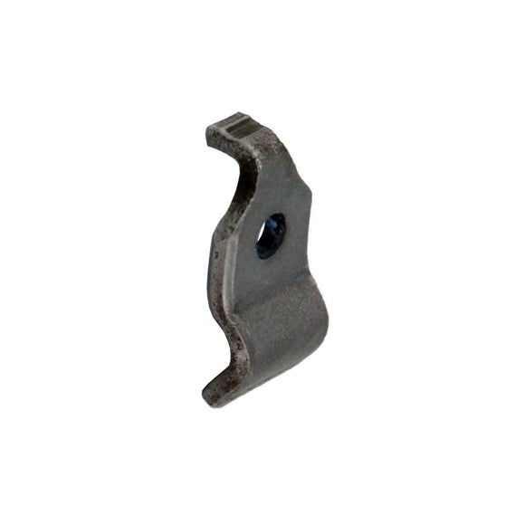 Choke or Fuel Shut Off Cable Clip (For Marvel Schebler carburetors) - Bubs Tractor Parts