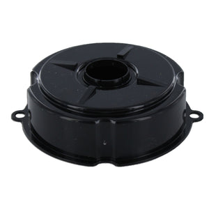 Distributor Dust Cover (fits Delco Remy distributors with screw held cap) - Bubs Tractor Parts