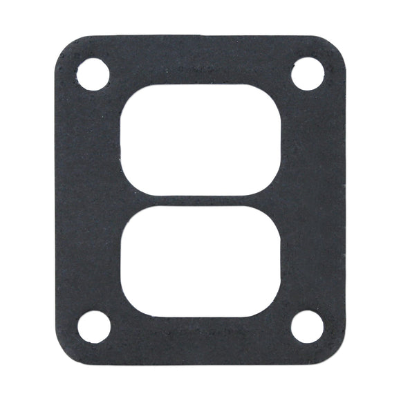 TURBOCHARGER to EXHAUST MANIFOLD MOUNTING GASKET - Bubs Tractor Parts