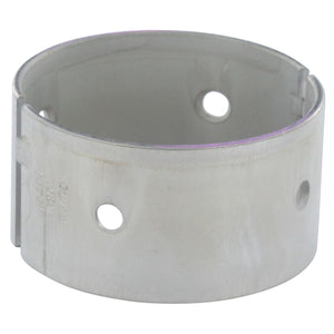 "0.010"" Connecting Rod Bearing - Bubs Tractor Parts"