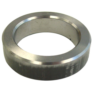 Rear Axle Shaft Bearing Collar - Bubs Tractor Parts