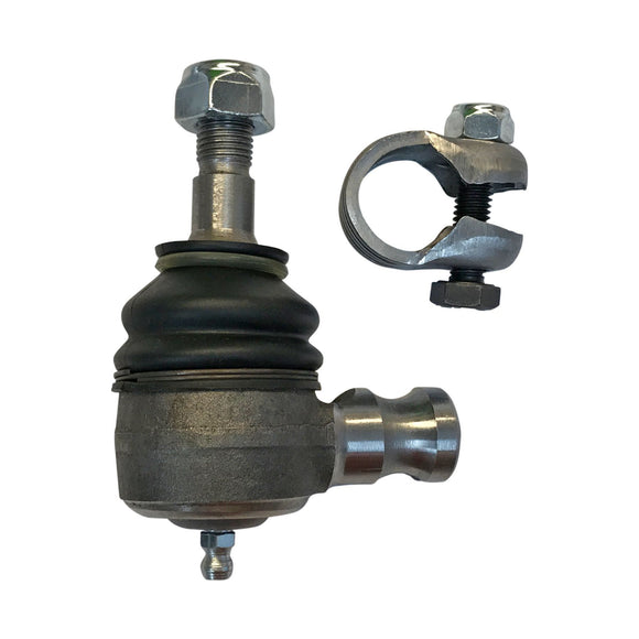 Power Steering Cylinder End - Bubs Tractor Parts