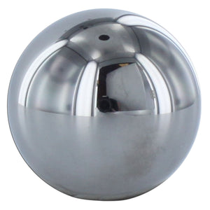 "Disc Brake Ball (1"") - Bubs Tractor Parts"