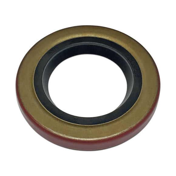 Inner Differential Bearing Retainer Seal