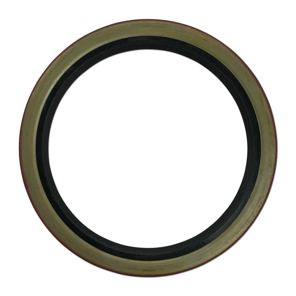 Clutch Side Main Bearing Seal