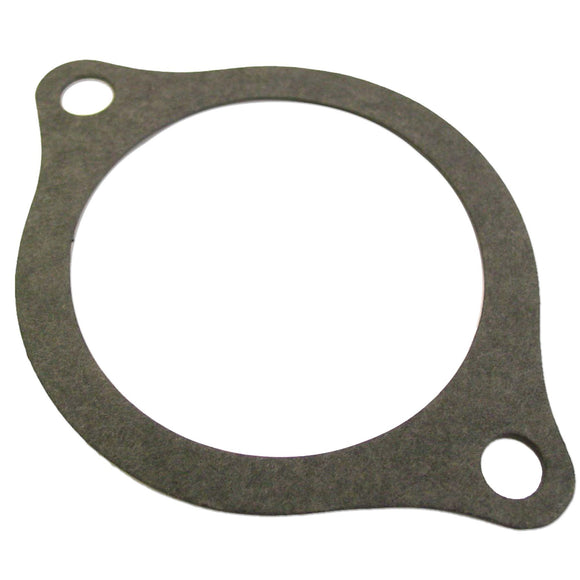 Governor Housing Mounting Cover Gasket - Bubs Tractor Parts
