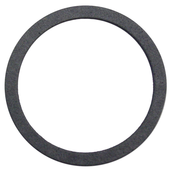 Gasket - Bubs Tractor Parts