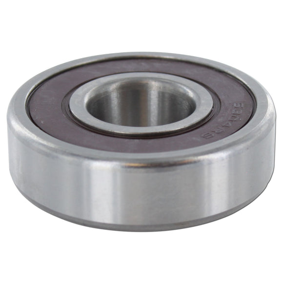 Clutch Pilot Bearing - Bubs Tractor Parts
