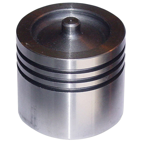 Hydraulic Lift Piston - Bubs Tractor Parts