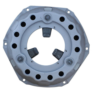 New Pressure Plate - Bubs Tractor Parts