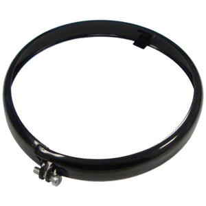 "7"" Headlight Ring - Bubs Tractor Parts"