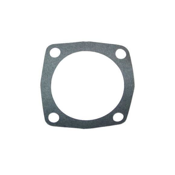 PTO Gasket - Bubs Tractor Parts