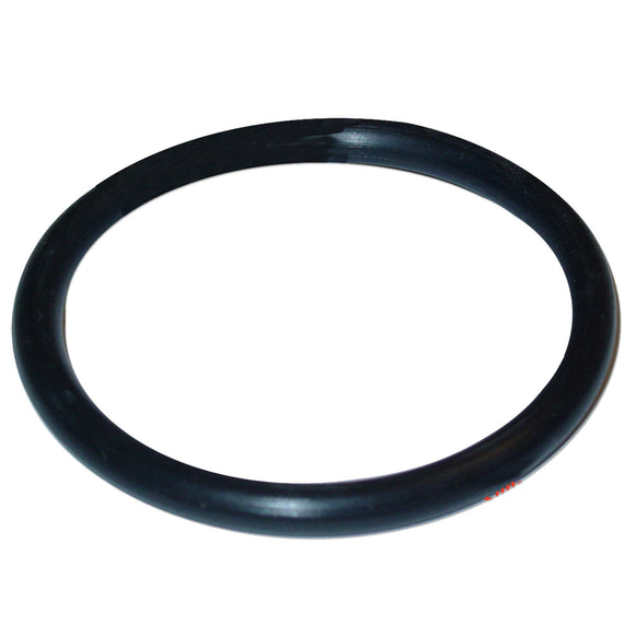 O-Ring Only (For Hydraulic Lift Piston) - Bubs Tractor Parts