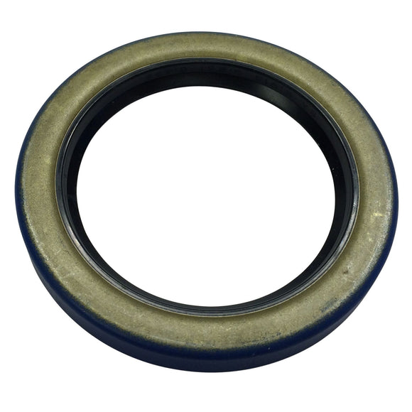 Bull Pinion Shaft Bearing Retainer Oil Seal - Bubs Tractor Parts