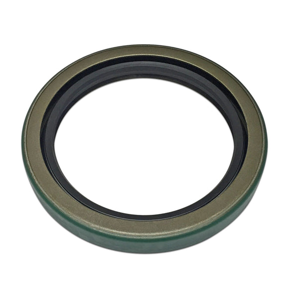 Bull Pinion Shaft Bearing Retainer Seal