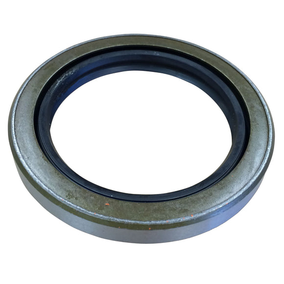 Oil Seal - Bubs Tractor Parts